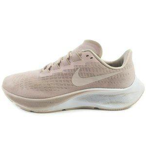 Nike Zoom Pegasus 37 Running Shoes - Women's Size 7